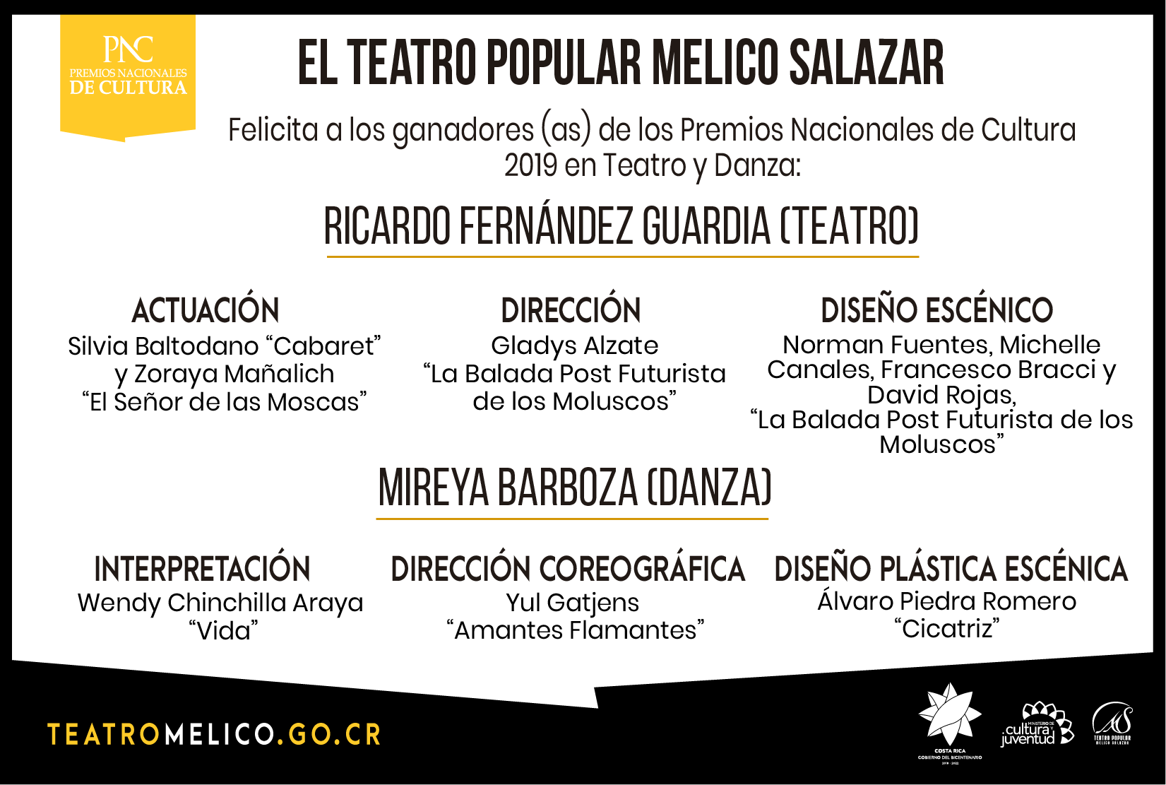 https://teatromelico.go.cr/images/50d3cd01da910285c16715fac245c28d.png