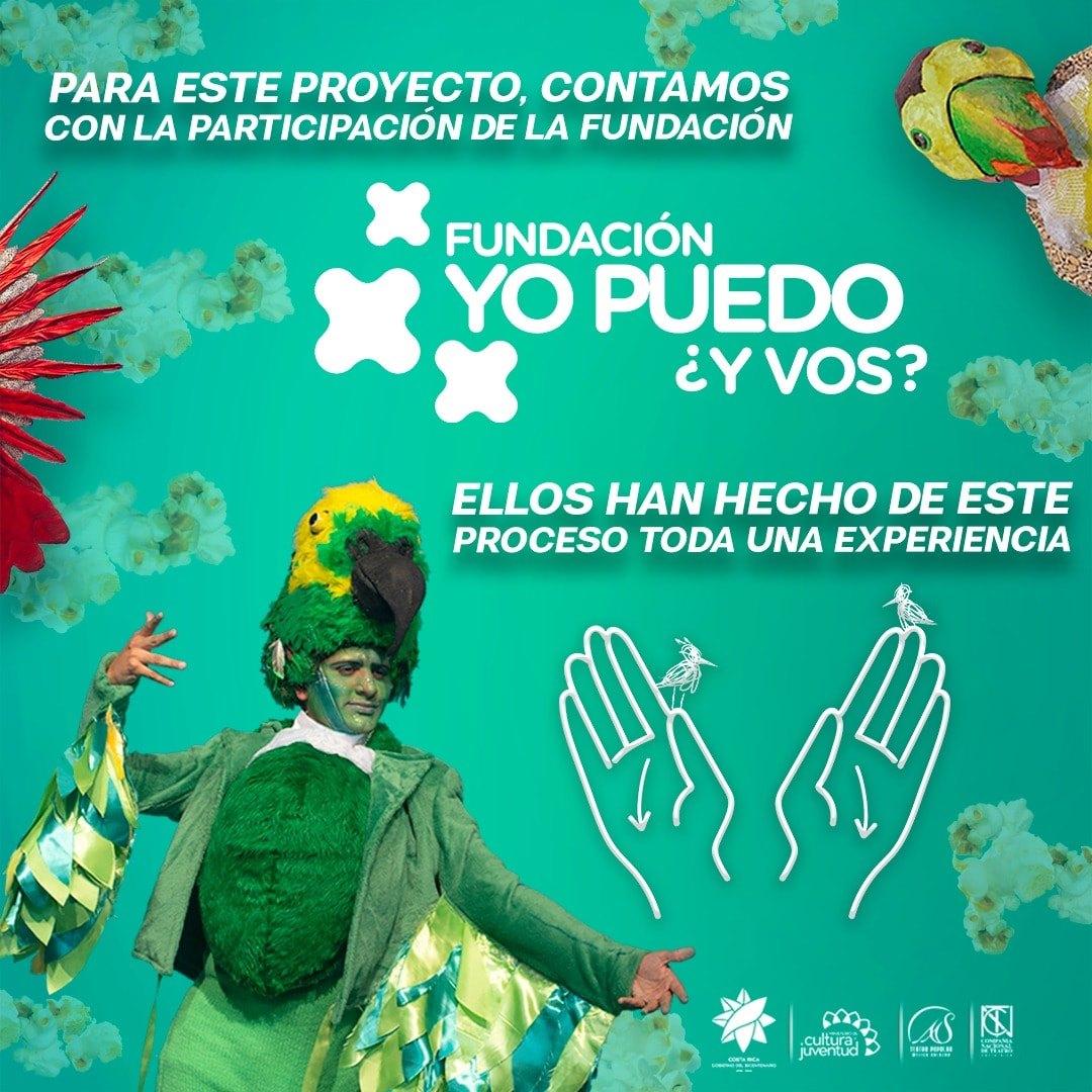 https://teatromelico.go.cr/images/67810206_2199649193480977_7728601492315176960_o.jpg