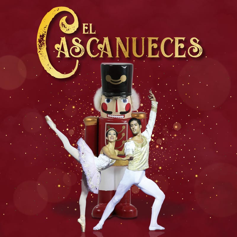 https://teatromelico.go.cr/images/800x800-El-Cascanueces-2019-PROMO.JPG