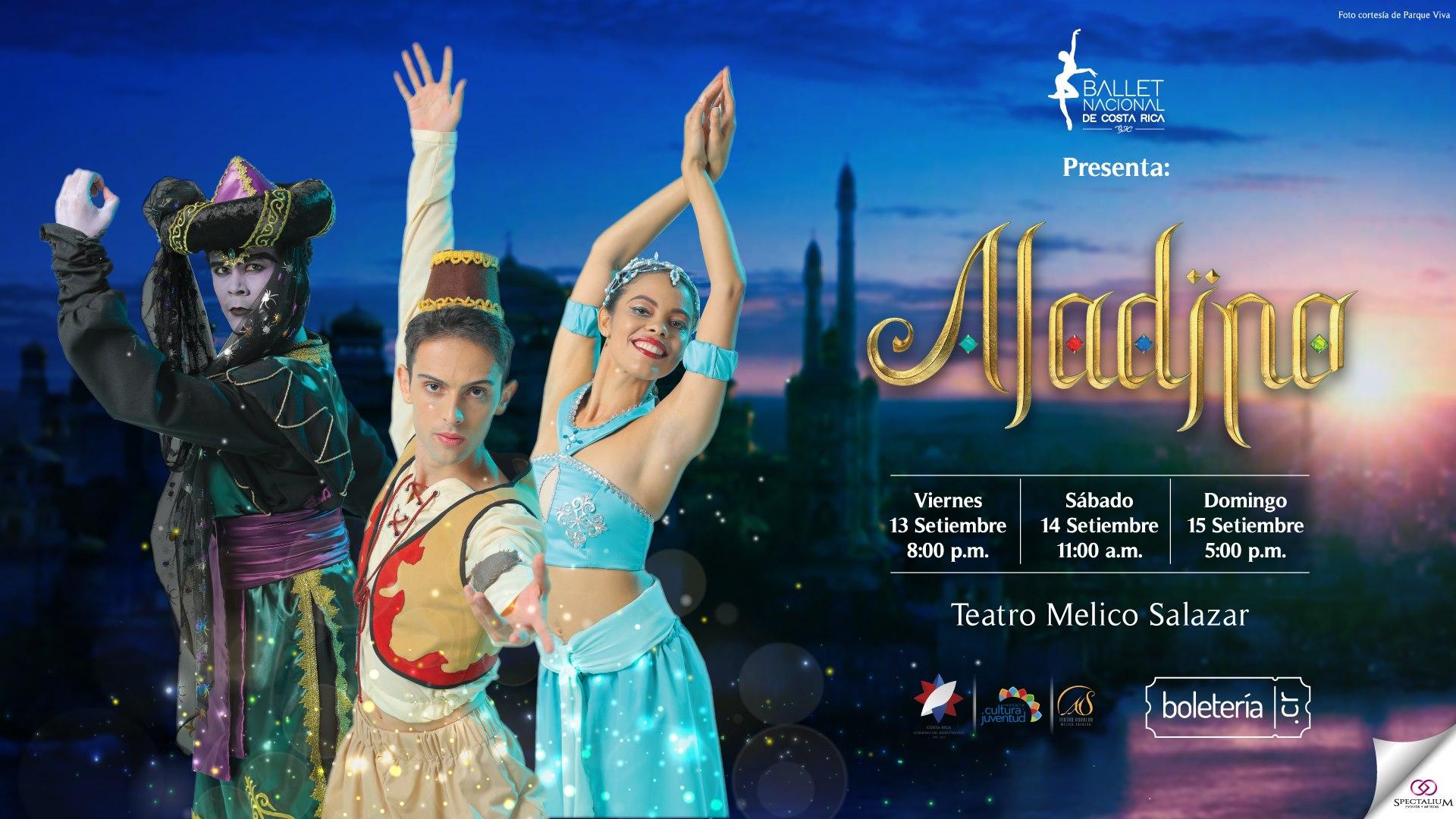 https://teatromelico.go.cr/images/AlladinoPortada.jpg