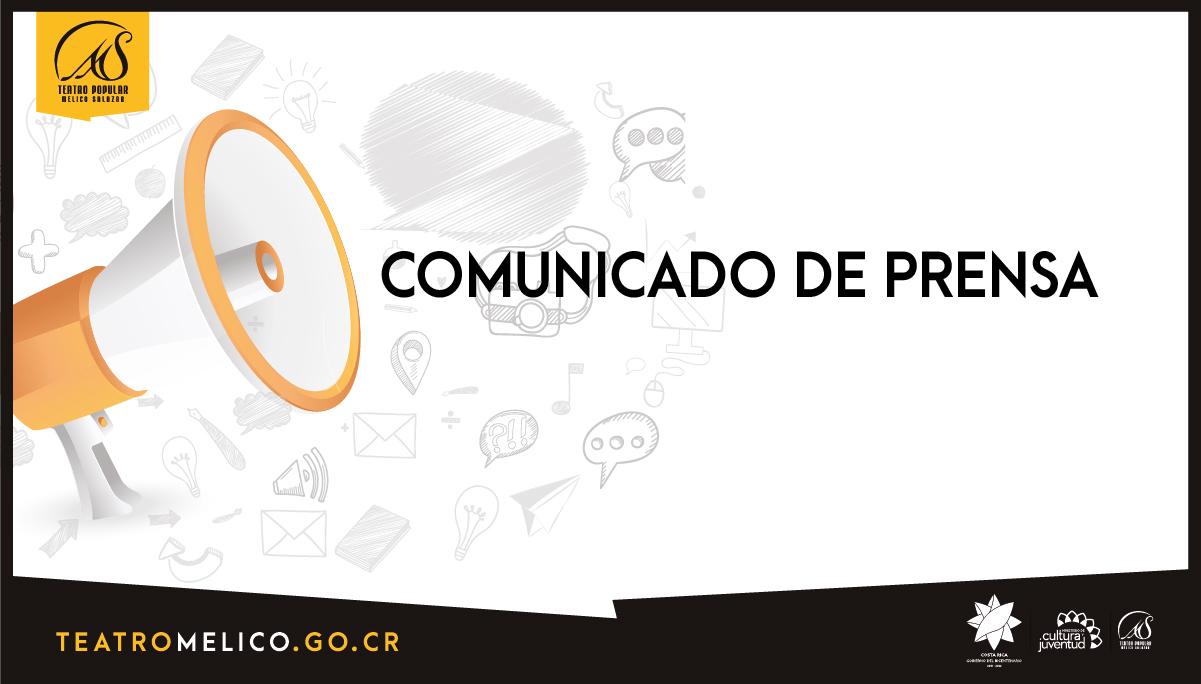 https://teatromelico.go.cr/images/Anulacion2020_audiciónBrujas.jpg