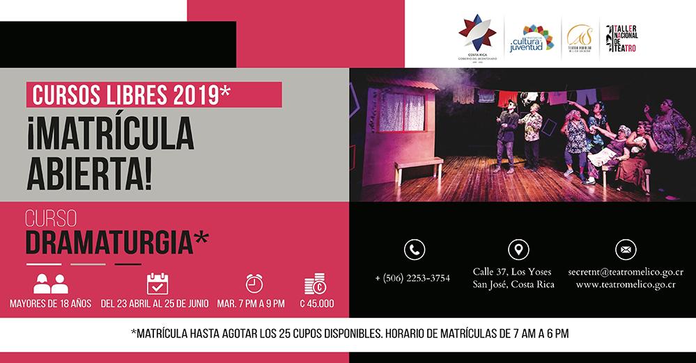 https://teatromelico.go.cr/images/Dramaturgia.jpg