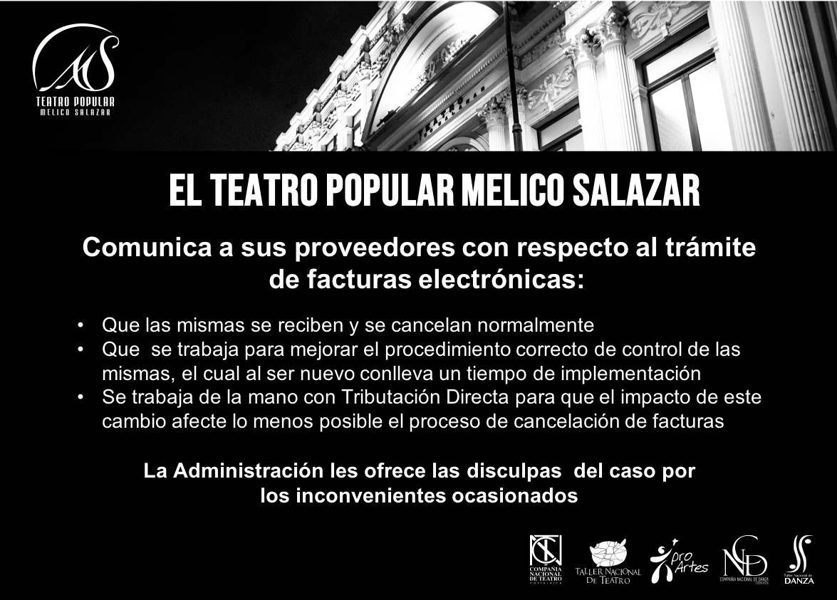 https://teatromelico.go.cr/images/Factura electrónica.png