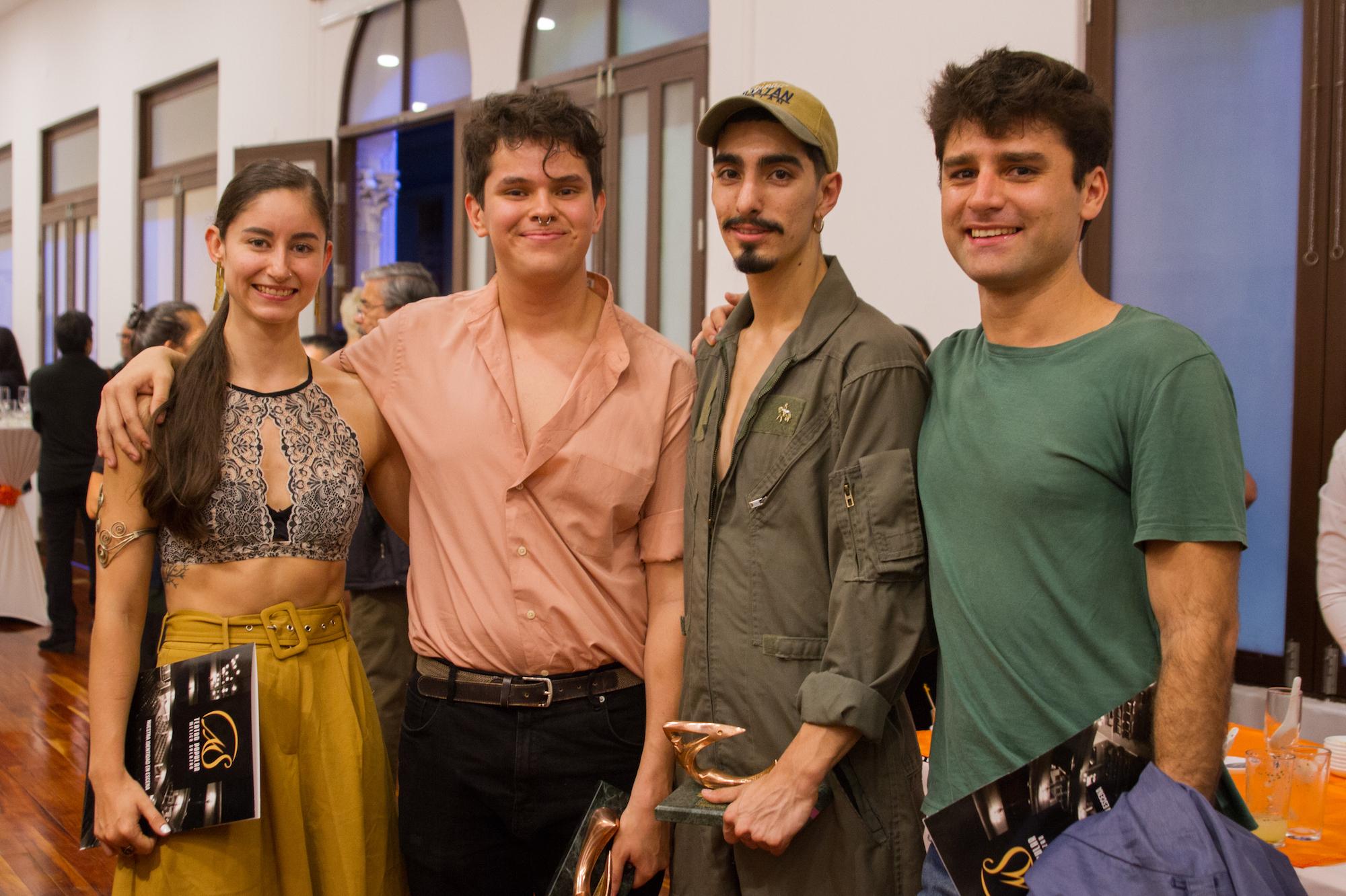 https://teatromelico.go.cr/images/FestNacDanza-8.11.19-AleH-0329.jpg