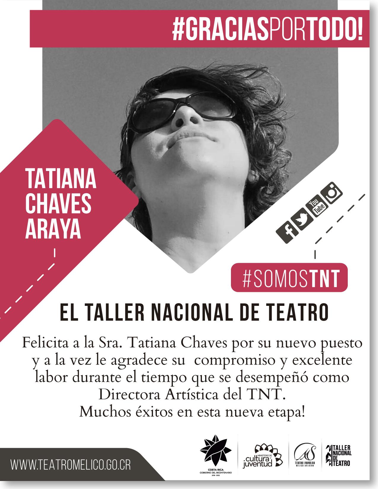 https://teatromelico.go.cr/images/GraciasTatiana-01.jpg