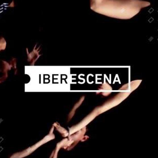 https://teatromelico.go.cr/images/IBERESCENA.jpg