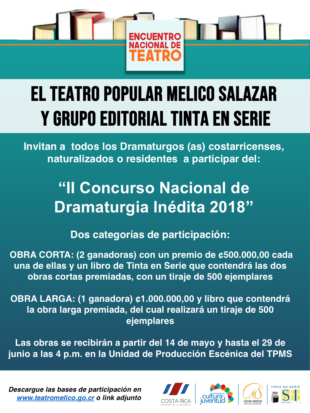 https://teatromelico.go.cr/images/IIConcurso2018.png