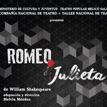 https://teatromelico.go.cr/images/NOTICIAS-8.jpg