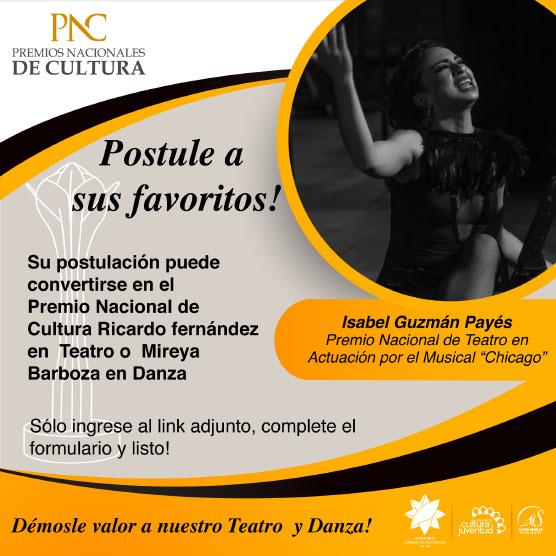 https://teatromelico.go.cr/images/NOTICIAS-INTERNA-4.jpg