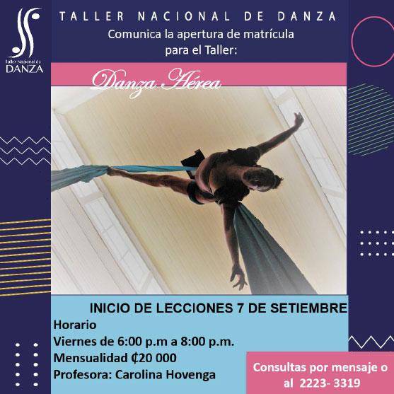 https://teatromelico.go.cr/images/NOTICIAS-INTERNA-5.jpg