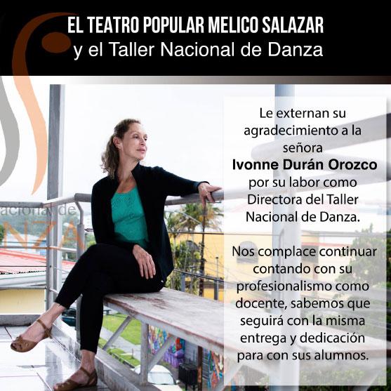 https://teatromelico.go.cr/images/NOTICIAS-INTERNA-6.jpg