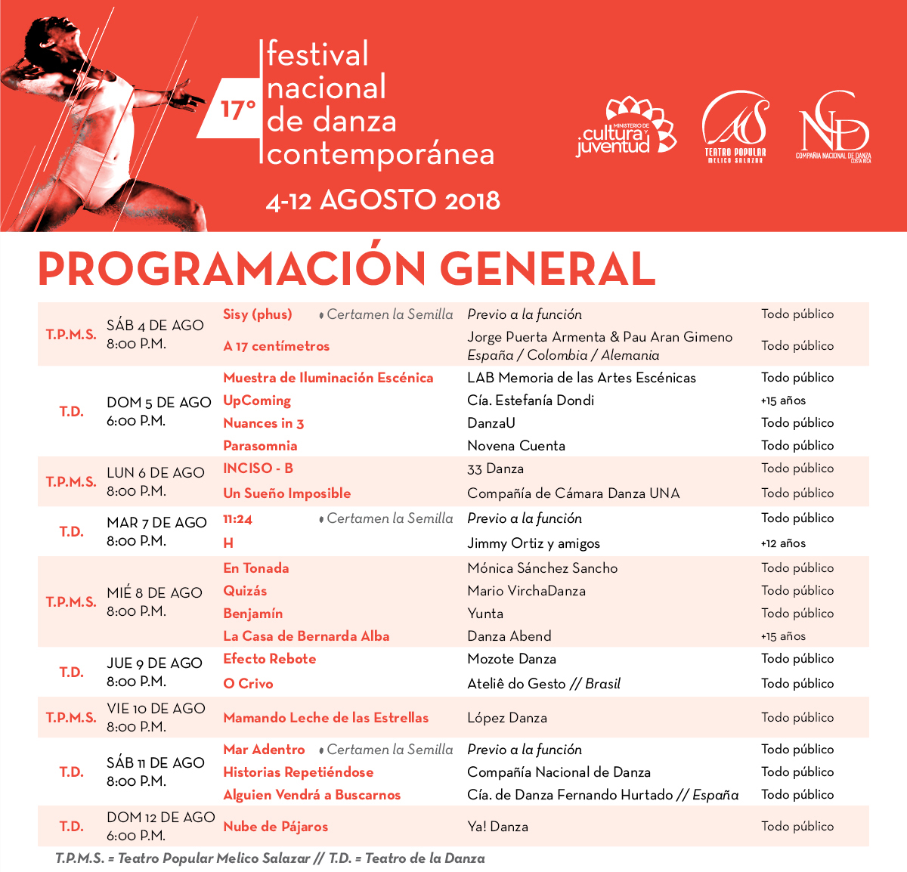 https://teatromelico.go.cr/images/Programacionmen.png