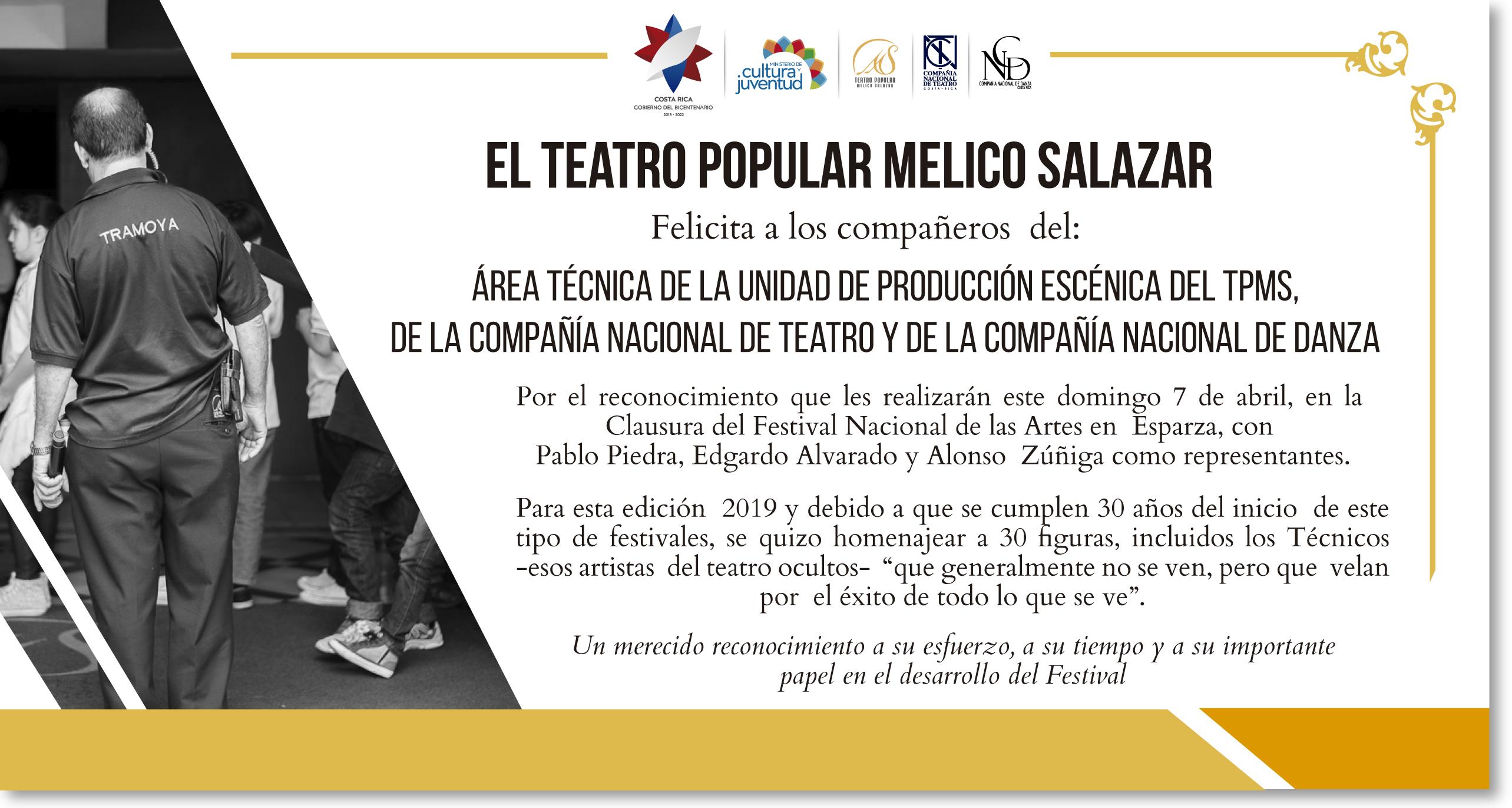 https://teatromelico.go.cr/images/ReconocimientoTécnicos-01.jpg