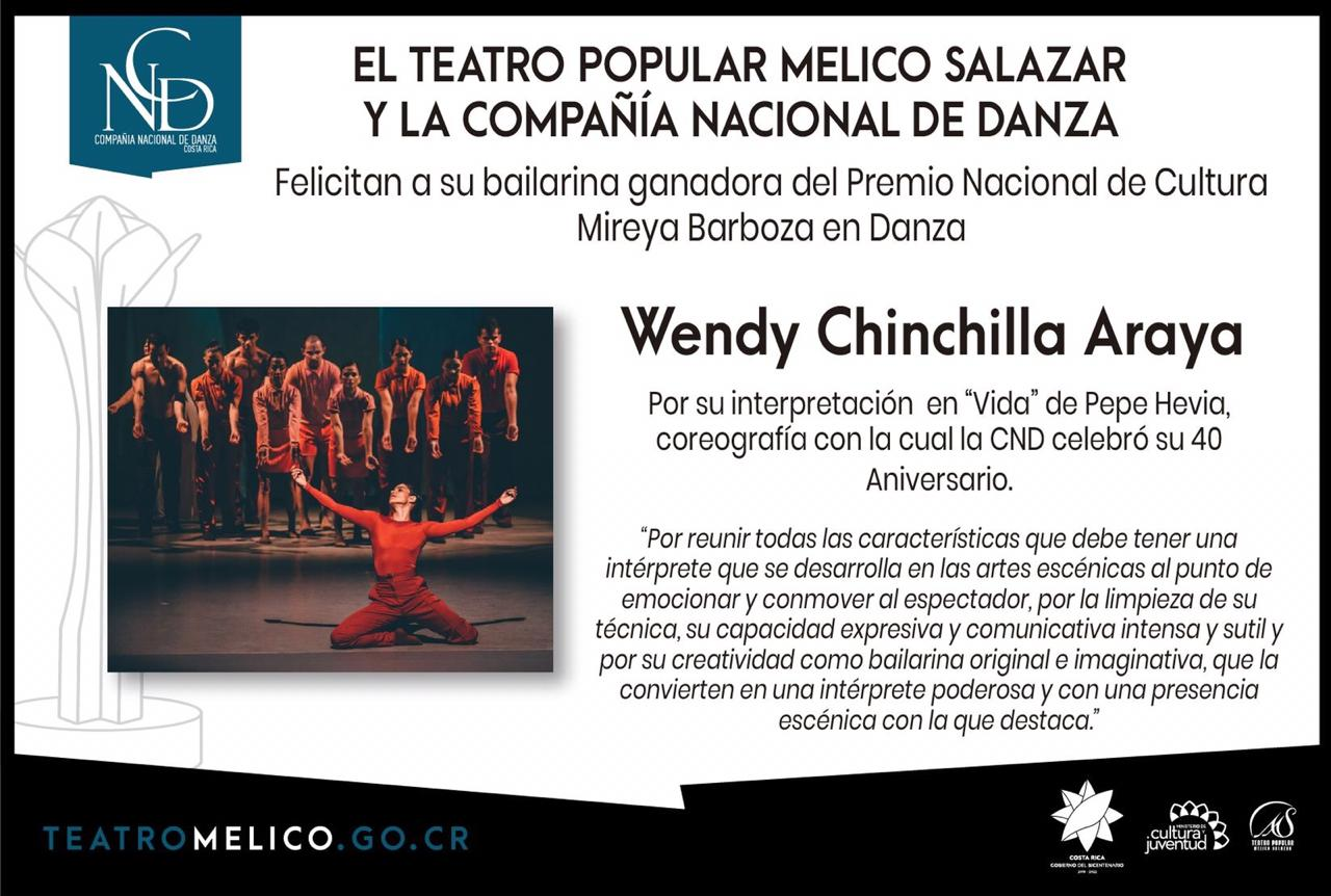 https://teatromelico.go.cr/images/WhatsApp Image 2020-02-05 at 10.32.43.jpeg