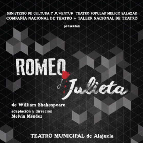 https://teatromelico.go.cr/images/romeo.png